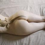 Femmes nues