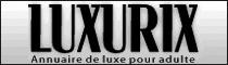 Luxurix, Annuaire porno.
