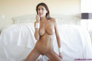 Photos pornos